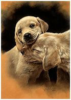 Puppy Love - click to view larger